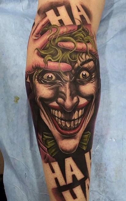 Tatuagens-do-coringa-83