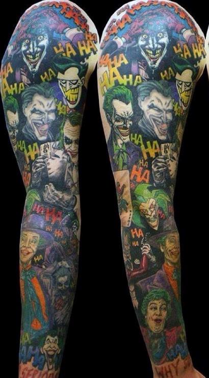 Tatuagens-do-coringa-85