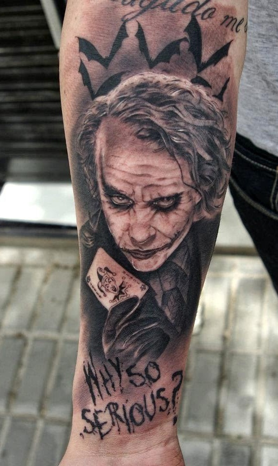 Tatuagens-do-coringa-87