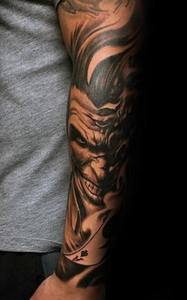 Tatuagens-do-coringa-88