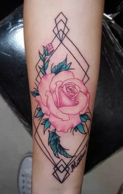 Tatuagens-femininas-no-antebraço-116