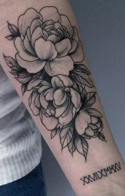 Tatuagens-femininas-no-antebraço-117