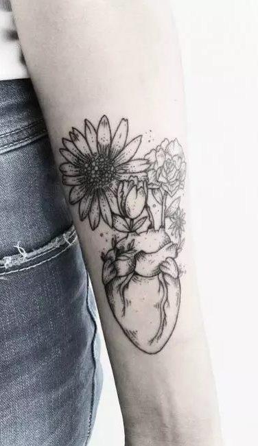 Tatuagens-femininas-no-antebraço-118