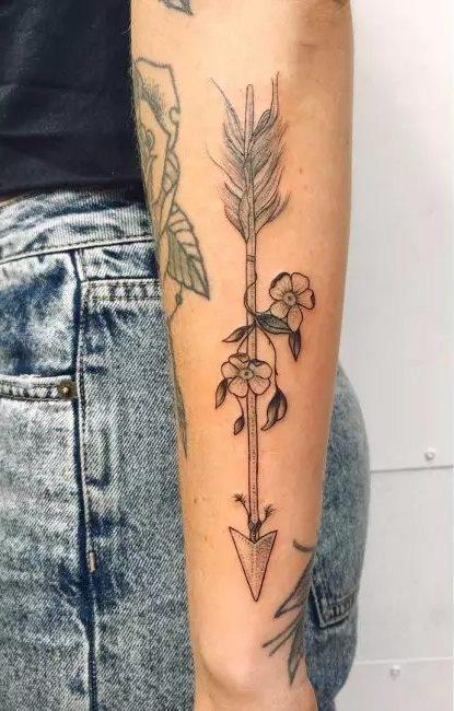 Tatuagens-femininas-no-antebraço-120
