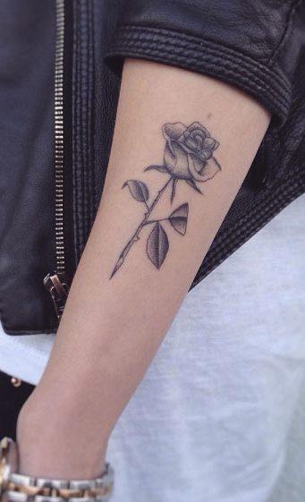 Tatuagens-femininas-no-antebraço-129