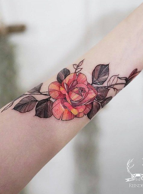 Tatuagens-femininas-no-antebraço-138
