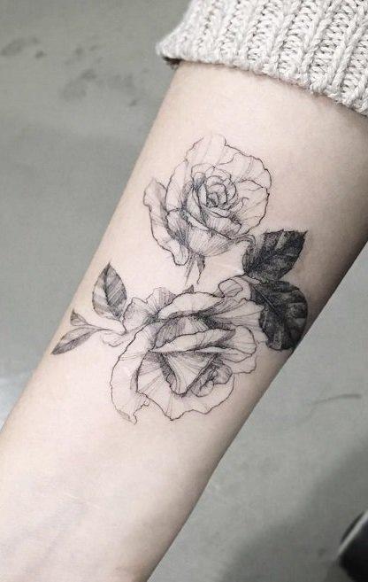 Tatuagens-femininas-no-antebraço-139