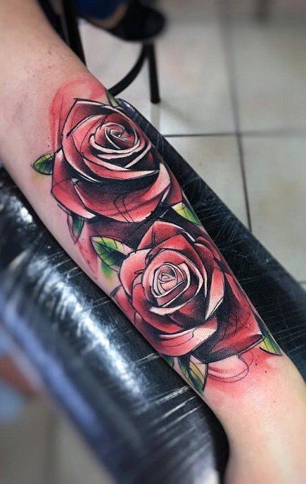 Tatuagens-femininas-no-antebraço-140