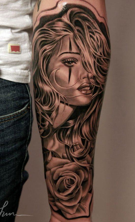 Tatuagens-femininas-no-antebraço-142