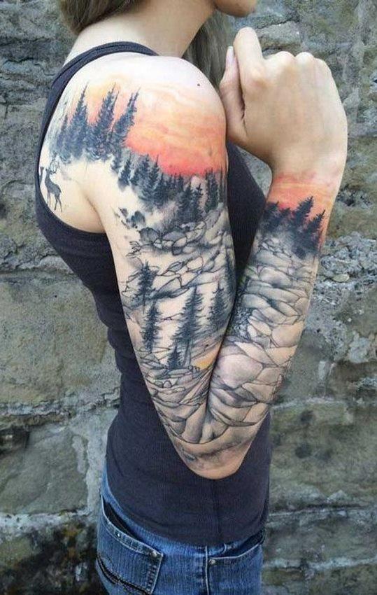 Tatuagens-femininas-no-antebraço-145