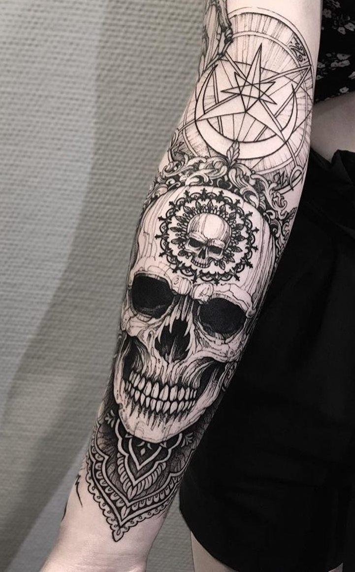 Tatuagens-femininas-no-antebraço-166