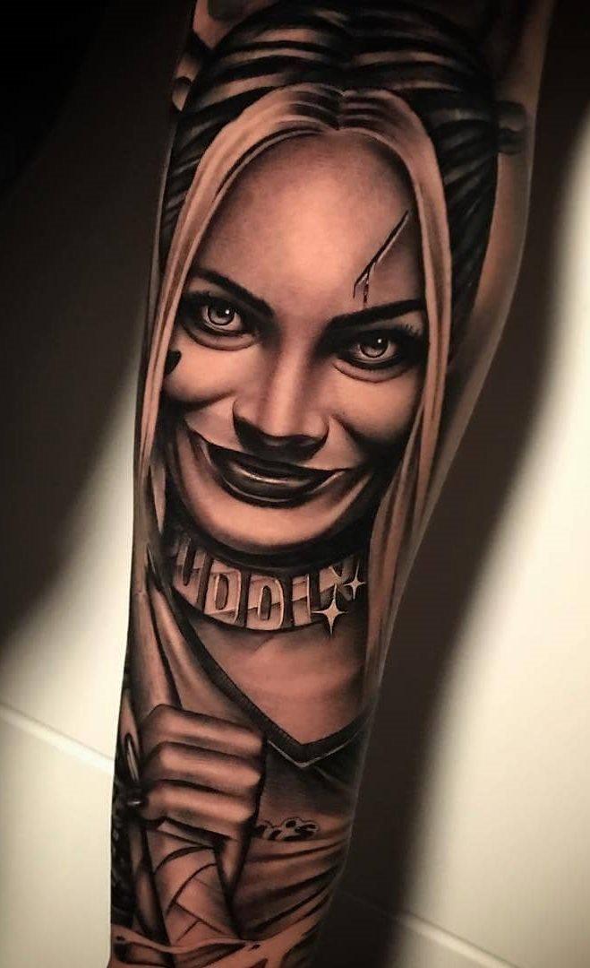 Tatuagens-femininas-no-antebraço-169