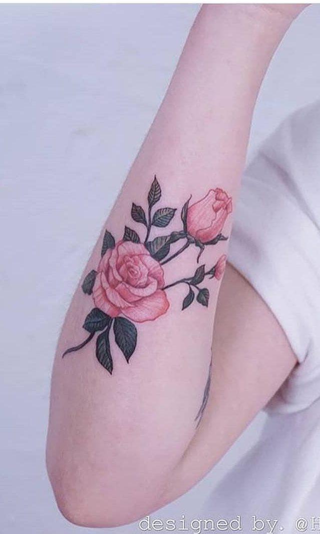 Tatuagens-femininas-no-antebraço-171