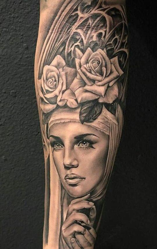 Tatuagens-femininas-no-antebraço-176