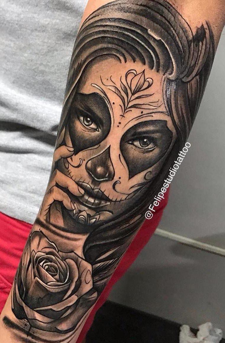 Tatuagens-femininas-no-antebraço-182