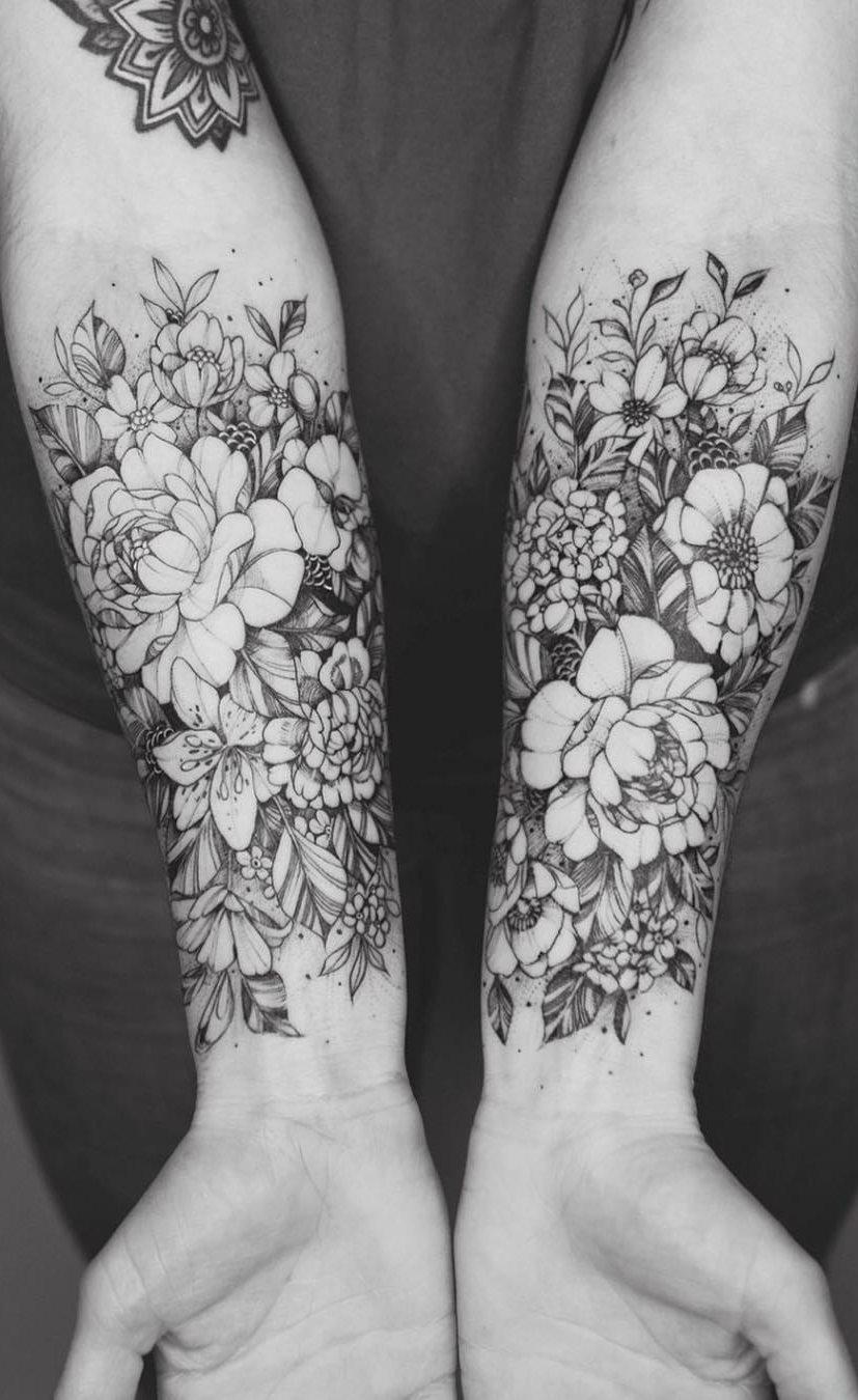 Tatuagens-femininas-no-antebraço-184