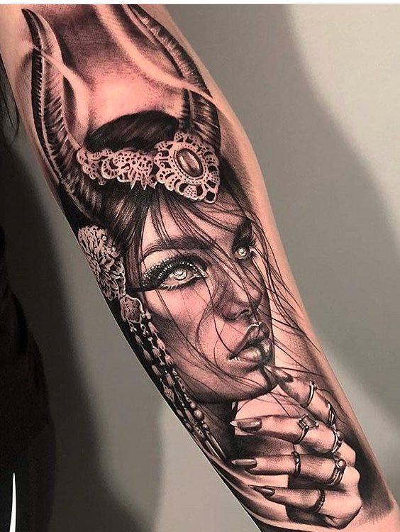 Tatuagens-femininas-no-antebraço-186