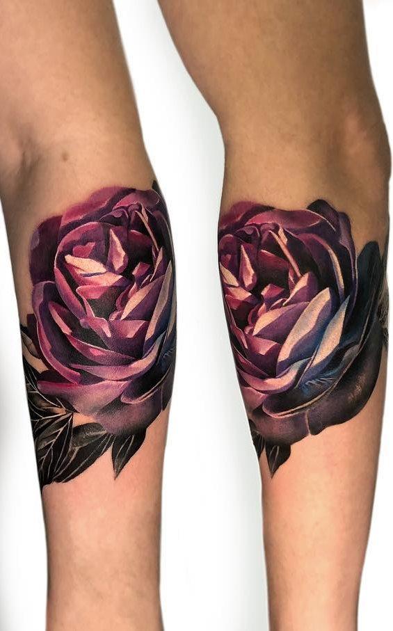 Tatuagens-femininas-no-antebraço-187