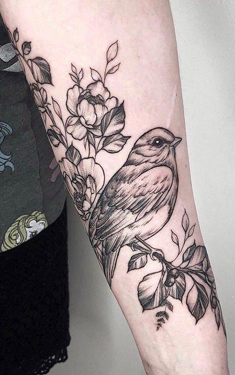 Tatuagens-femininas-no-antebraço-191
