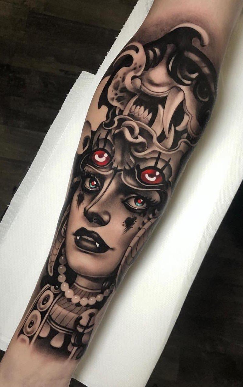 Tatuagens-femininas-no-antebraço-192