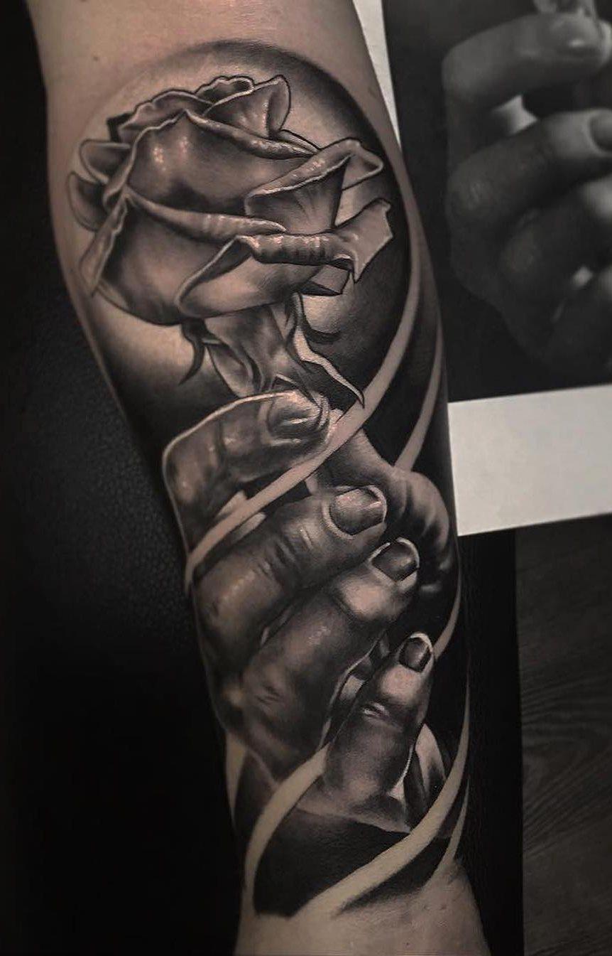Tatuagens-femininas-no-antebraço-195