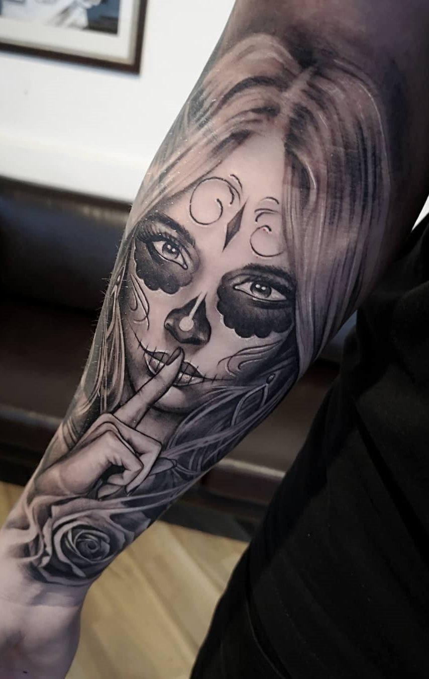 Tatuagens-femininas-no-antebraço-199
