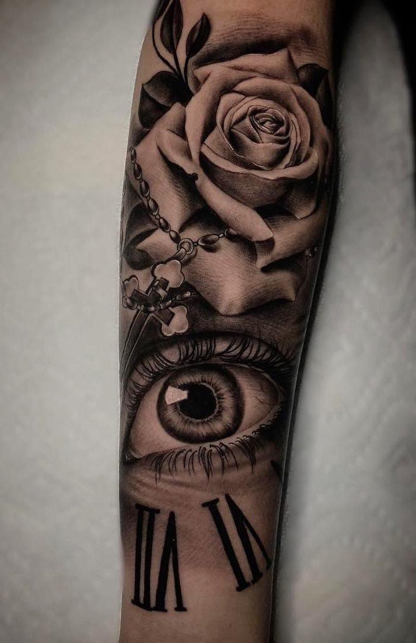 Tatuagens-femininas-no-antebraço-200