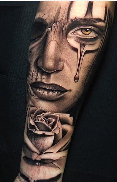 Tatuagens-femininas-no-antebraço-206