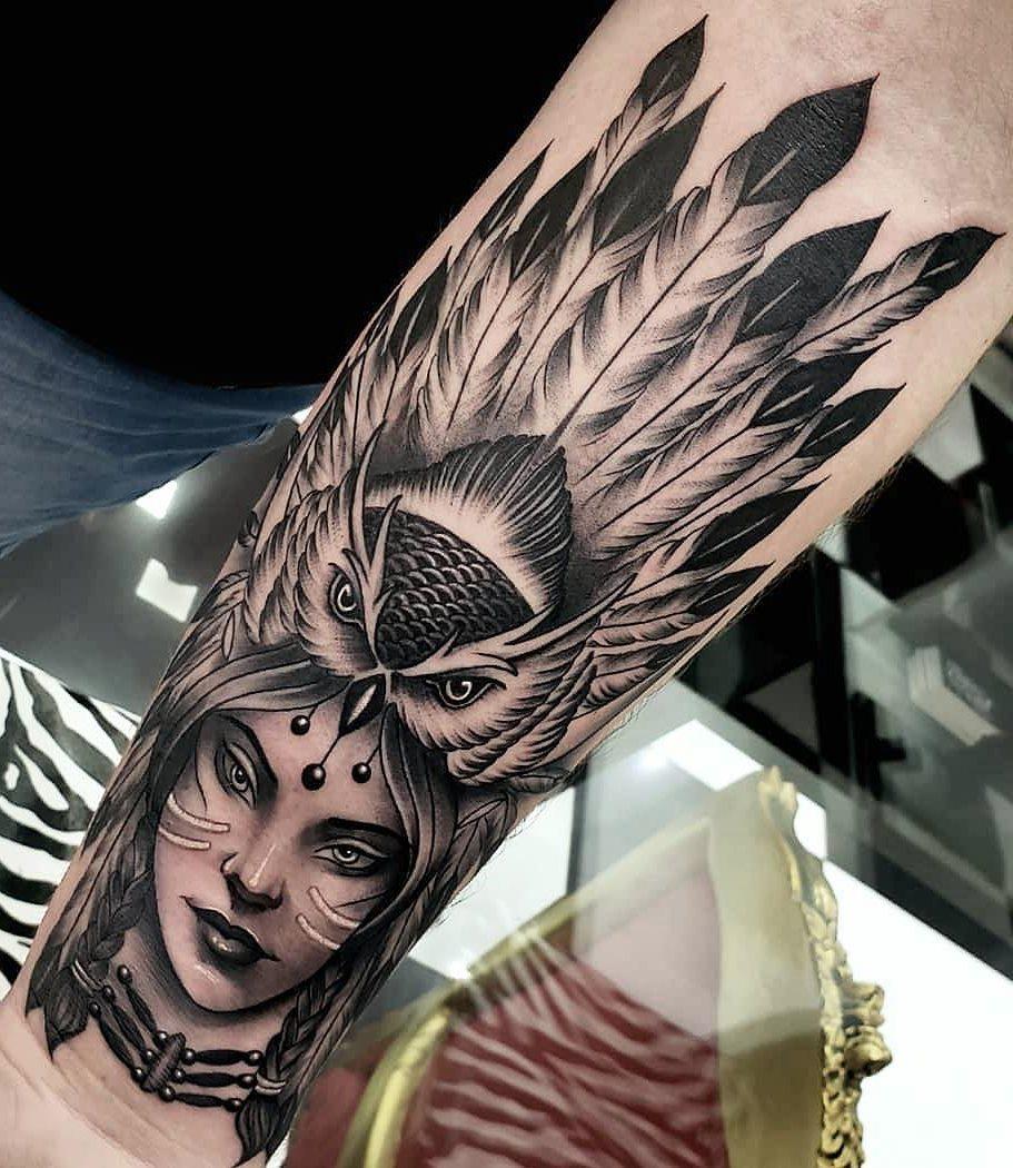 Tatuagens-femininas-no-antebraço-211