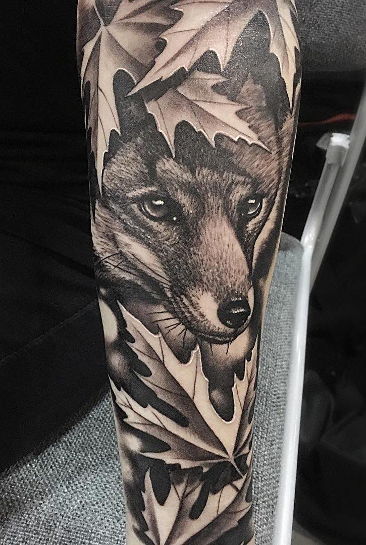 Tatuagens-femininas-no-antebraço-215