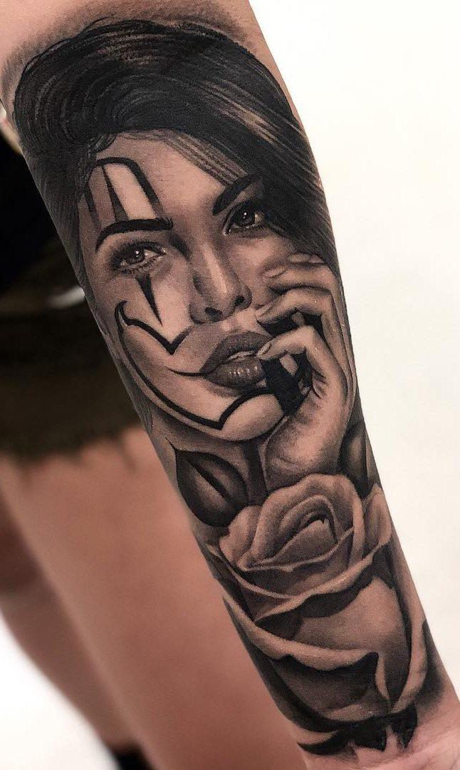 Tatuagens-femininas-no-antebraço-217