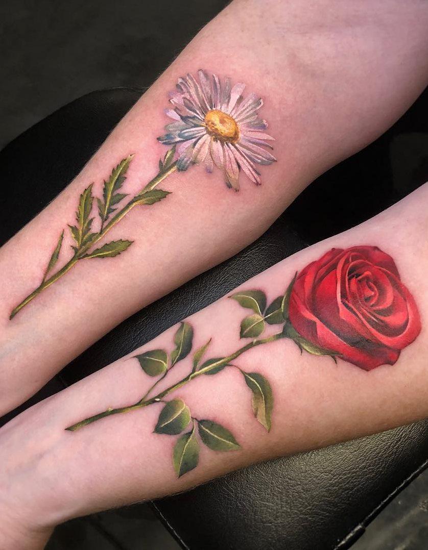 Tatuagens-femininas-no-antebraço-224