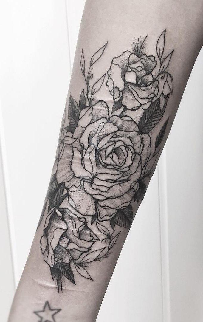 Tatuagens-femininas-no-antebraço-227