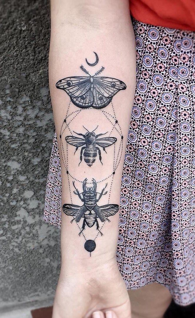 Tatuagens-femininas-no-antebraço-228