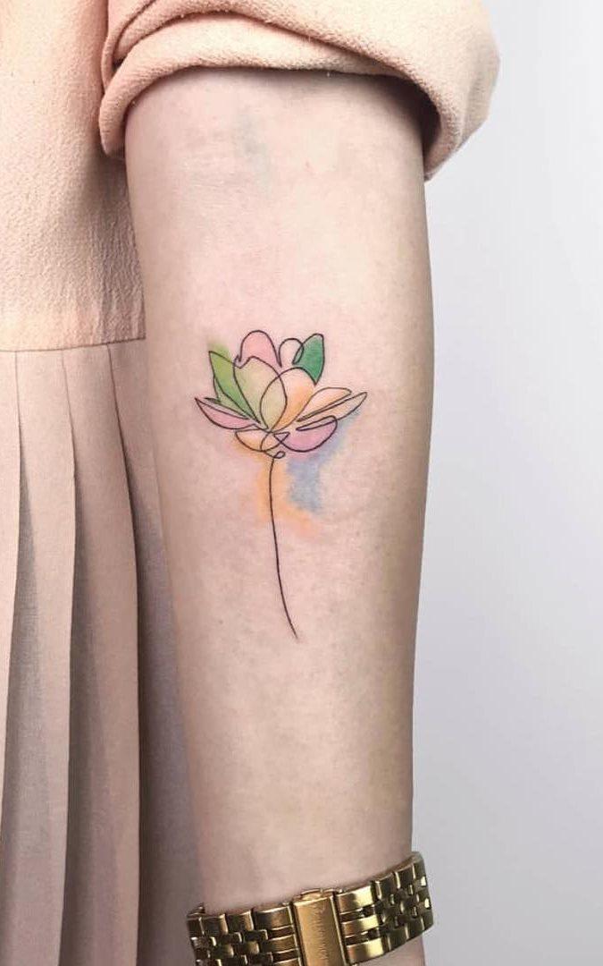 Tatuagens-femininas-no-antebraço-231