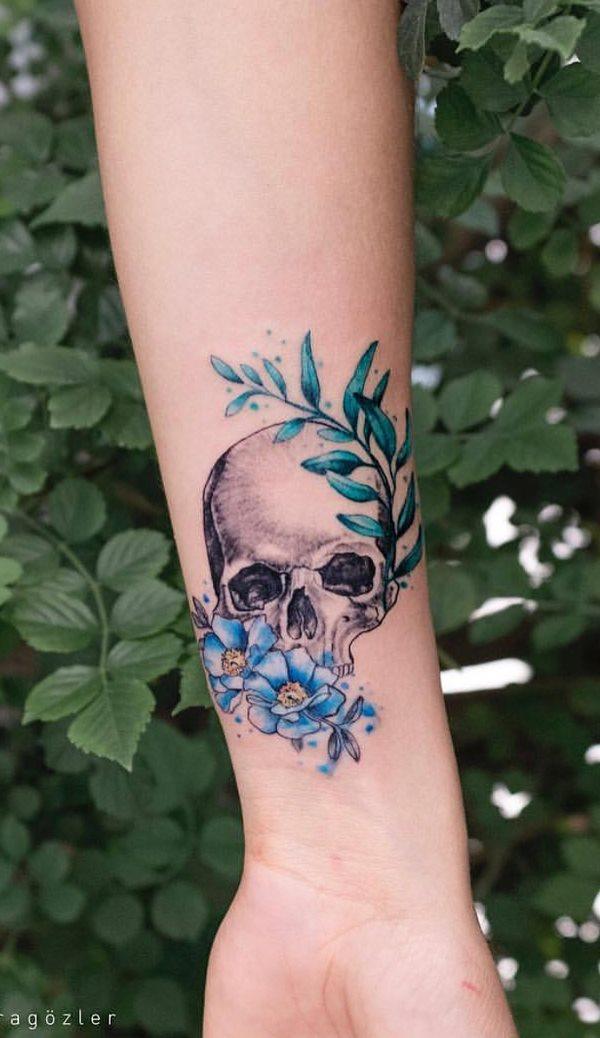 Tatuagens-femininas-no-antebraço-238