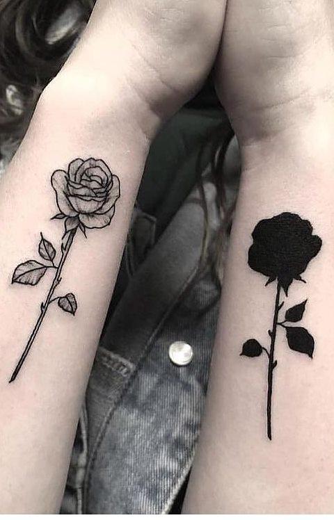 Tatuagens-femininas-no-antebraço-245
