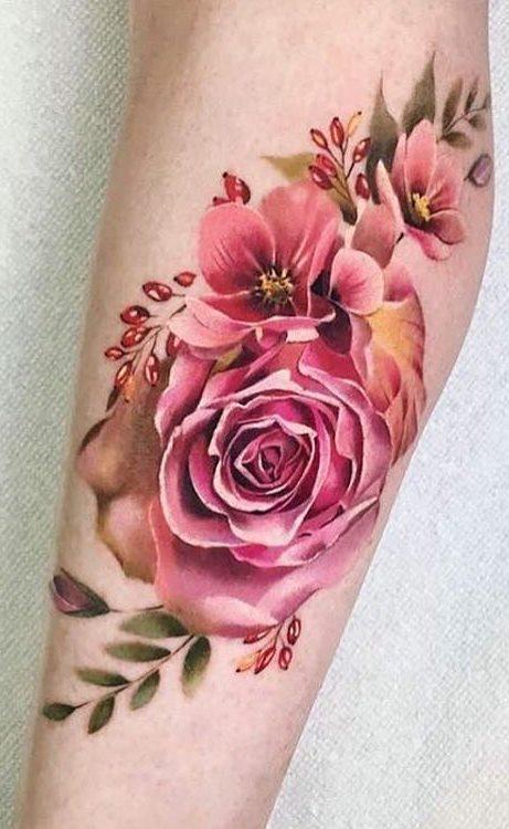 Tatuagens-femininas-no-antebraço-246
