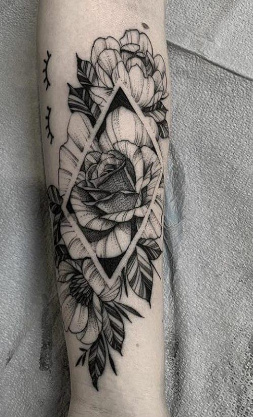 Tatuagens-femininas-no-antebraço-44