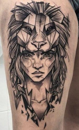 Tatuagens-na-coxa-11
