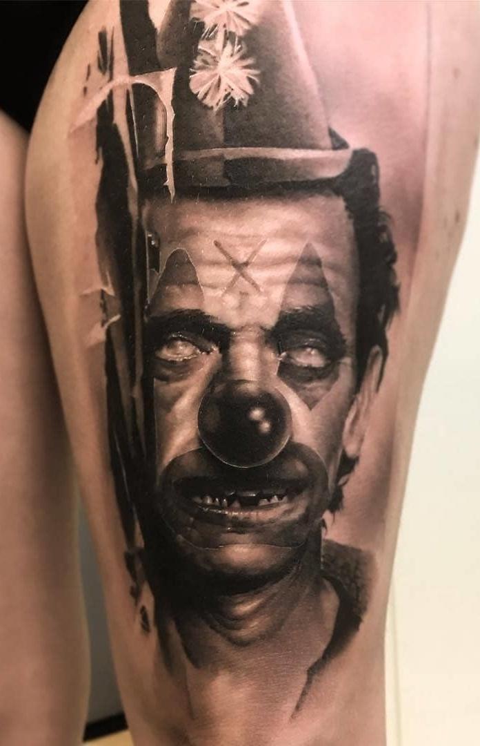 Tatuagens-na-coxa-49