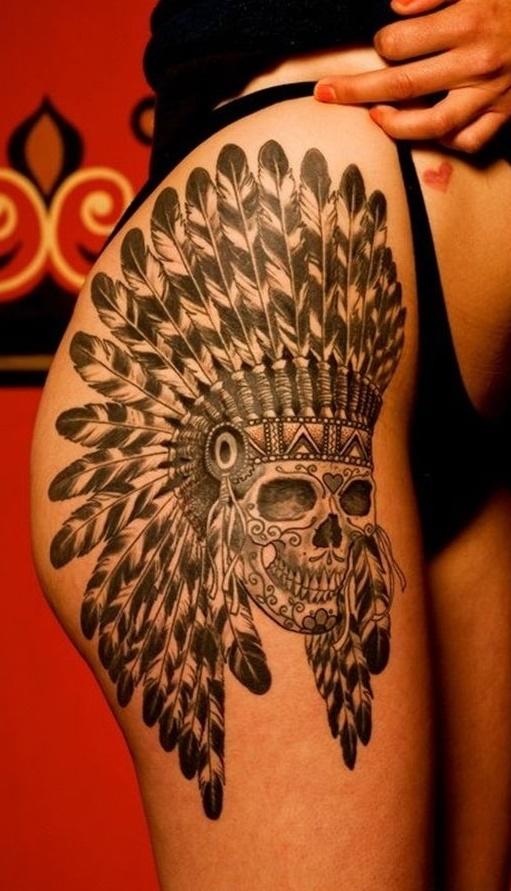 Tatuagens-na-coxa-52