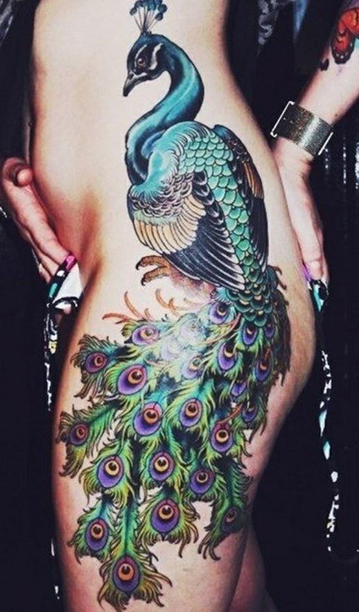 Tatuagens-na-coxa-54