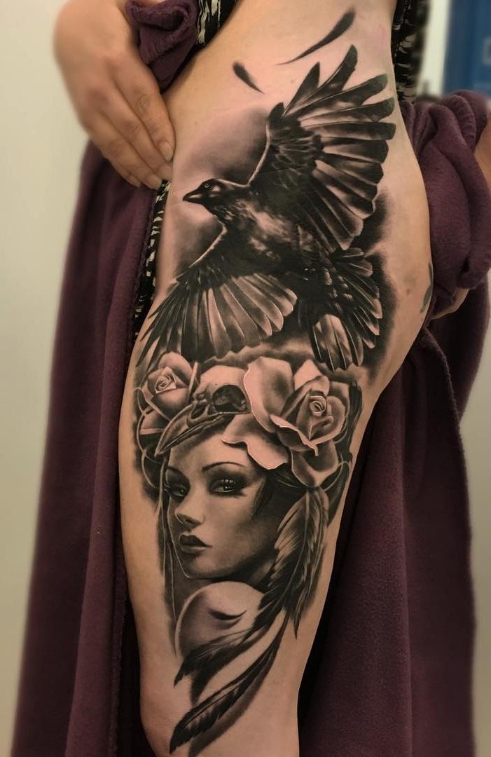 Tatuagens-na-coxa-60