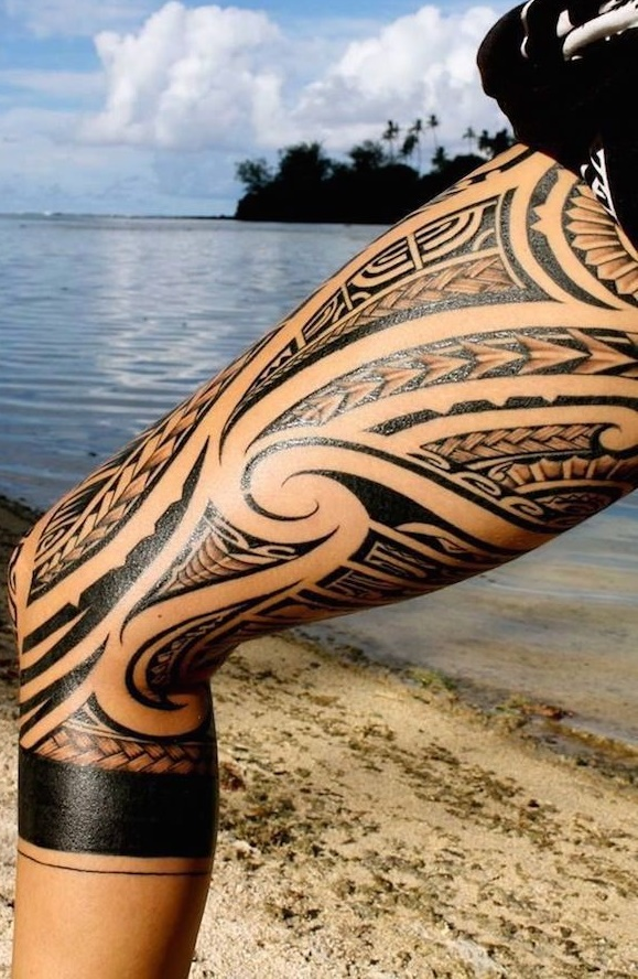 Tatuagens-na-coxa-62