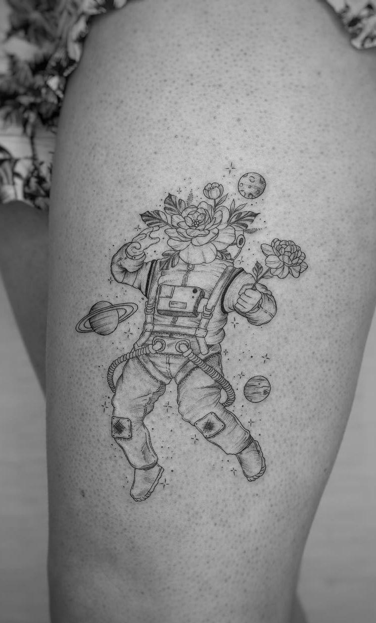 Tatuagens-na-coxa-64