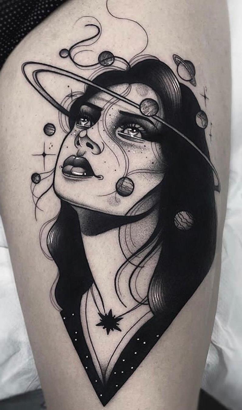 Tatuagens-na-coxa-65
