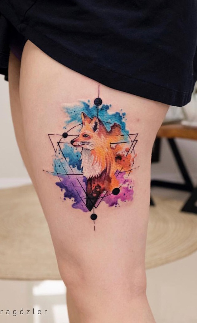 Tatuagens-na-coxa-delicadas-1