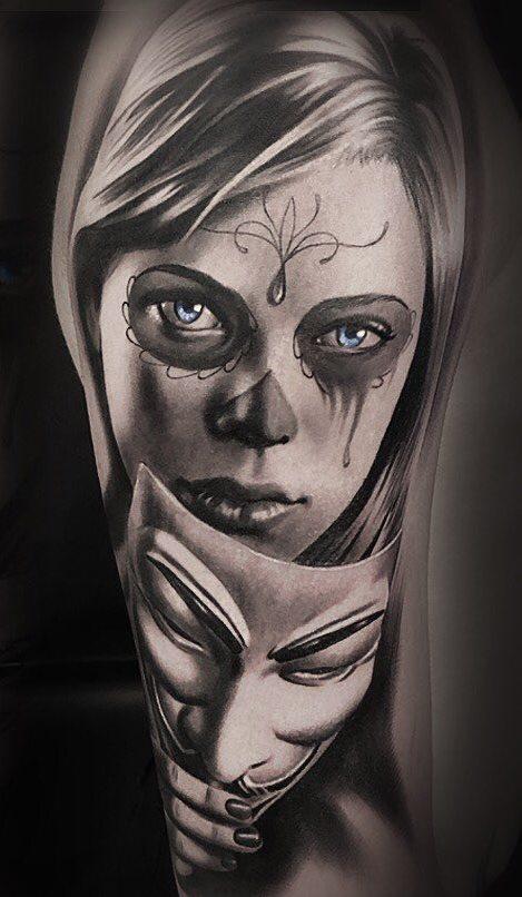 Tatuagens-na-parte-superior-do-braço-feminino-25