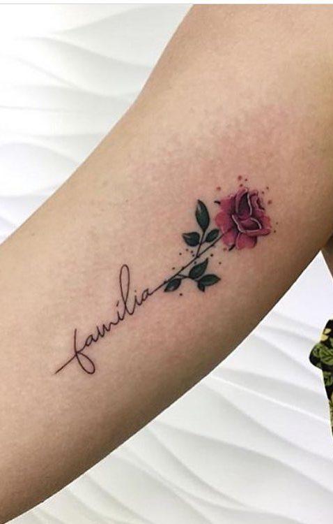Tatuagens-na-parte-superior-do-braço-feminino-26